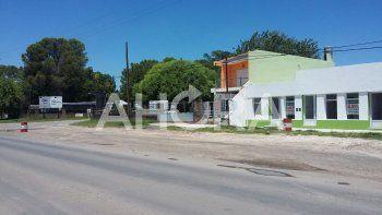 Hallaron muerto a un joven en Paraná