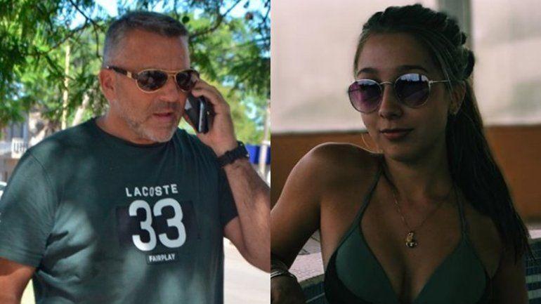 En Colombia denuncian presunta