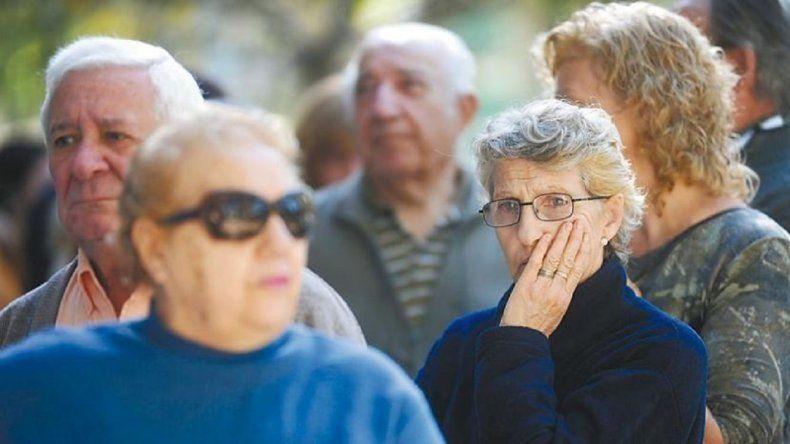 Otro fallo declaró inconstitucional la nueva movilidad jubilatoria