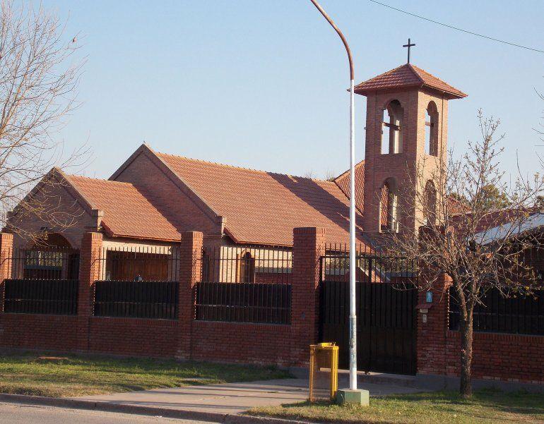 Abogado de la madre superiora reconoció que las normas en el convento son medievales