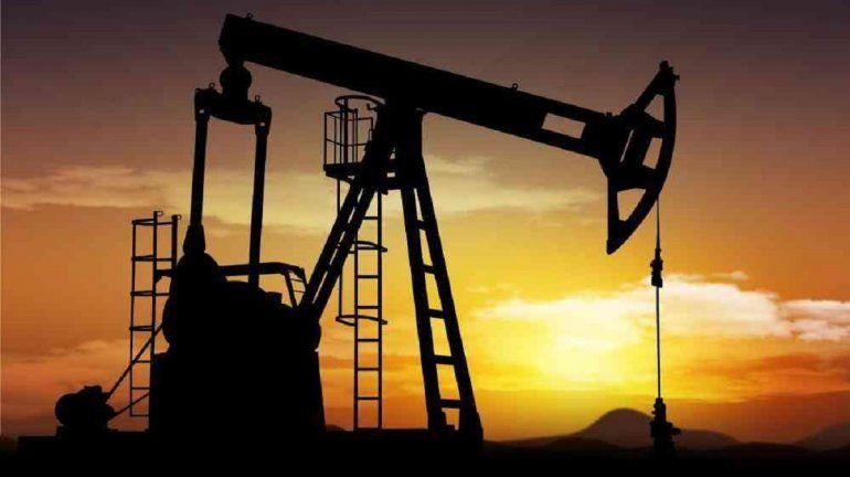 Presentarán la Ley de Promoción de Inversiones Hidrocarburíferas