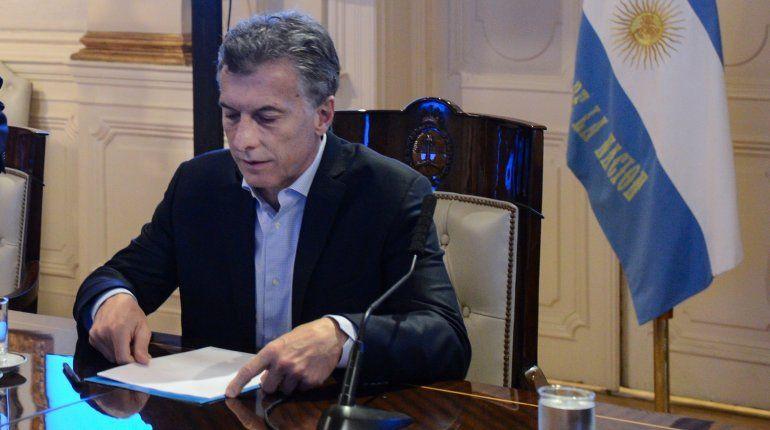 En plena crisis, Macri le perdonó a Pérez Companc una deuda de 70 millones
