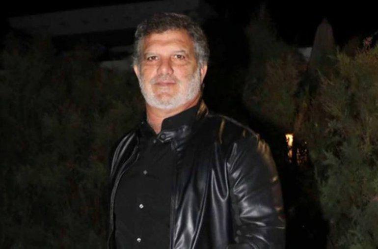 Un hermano de Macri blanqueó ante la AFIP $63 millones