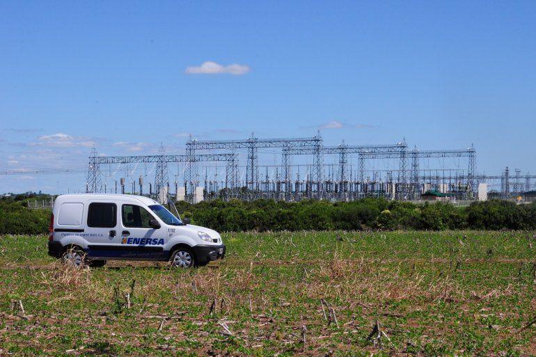 Vuelven a congelar en Entre Ríos la tarifa eléctrica y extienden la tarifa social