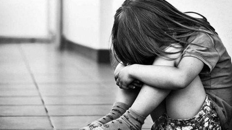 Condenan a un abusador: deberá pagar $100 mensuales