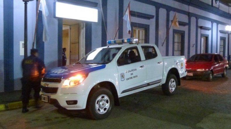 Revelan la identidad de la víctima de femicidio en Villaguay