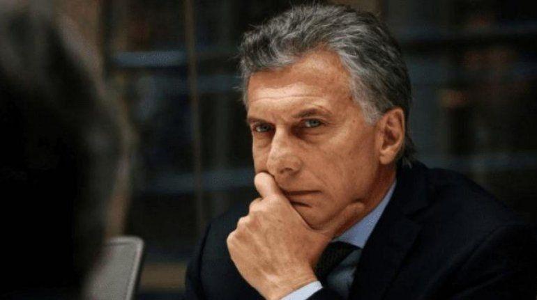 En tres años de gestión, Macri cumplió el 10% de lo que prometió