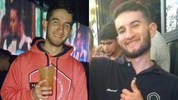 Murió un joven entrerriano que había sufrido un fuerte choque