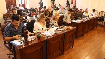 Las tasas municipales de Paraná aumentarán un 50%