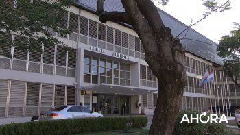 El primer juicio por jurados de Entre Ríos será en Paraná