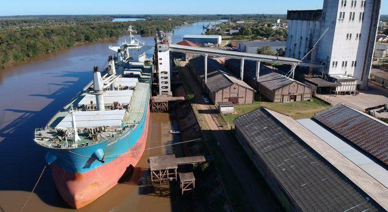 El Gobierno proyecta exportaciones por u$s70.000 millones en 2021