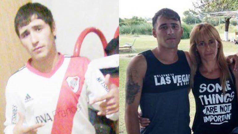 Quién es Iván Pérez, el joven asesinado por un policía en Gualeguaychú