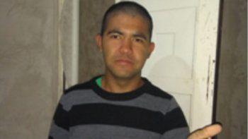 Buscan intensamente a un joven que desapareció en Villaguay