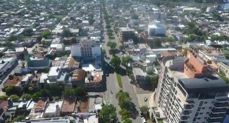Preocupante: Gualeguaychú sumó 11 nuevos casos de coronavirus