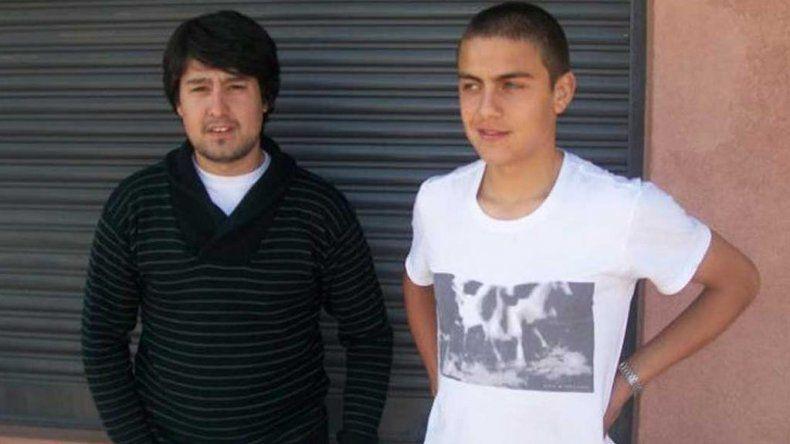 El hermano de Dybala fue imputado por no cumplir con la cuarentena
