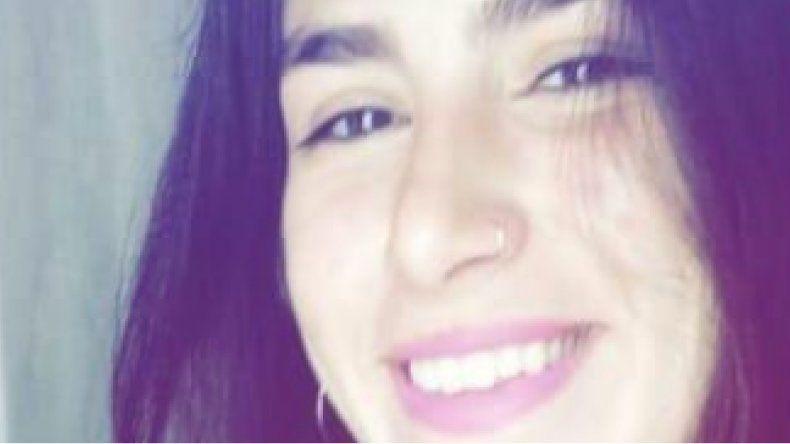 Buscan a una joven que falta de su casa en Paraná hace ocho días