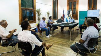 La Municipalidad extiende la moratoria y prorroga vencimientos de tasas
