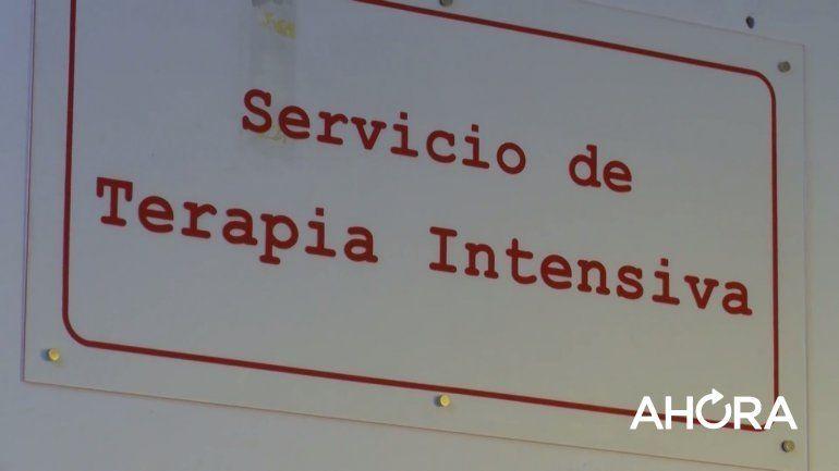 Segundo fallecido con Covid-19 en Paraná: tenía 78 años y padecía patologías crónicas