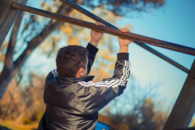 El próximo lunes reabrirán los gimnasios en Gualeguaychú