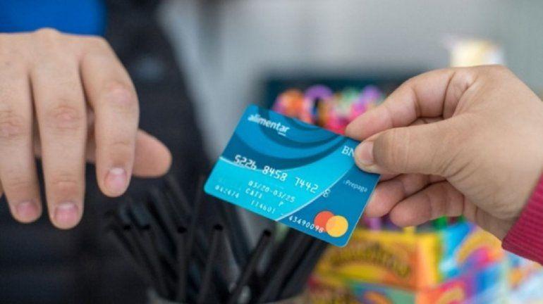 El 73% de los hogares de clase media en Argentina está endeudado
