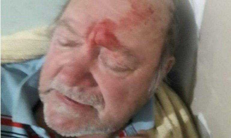 El jubilado que mató a un ladrón en Quilmes es oriundo de Entre Ríos