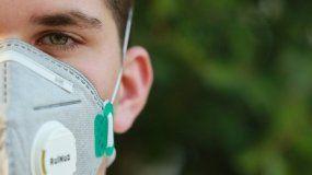 Detectaron 4.824 nuevos casos de coronavirus en el país