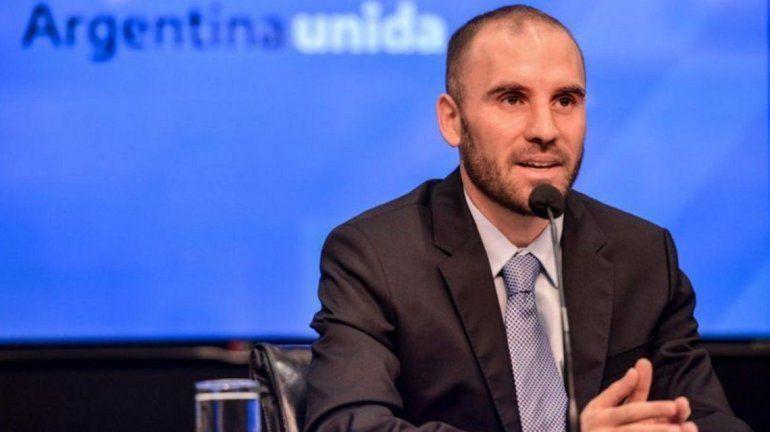 Deuda: Argentina no mejorará su oferta y si no hay acuerdo, acudirá al FMI