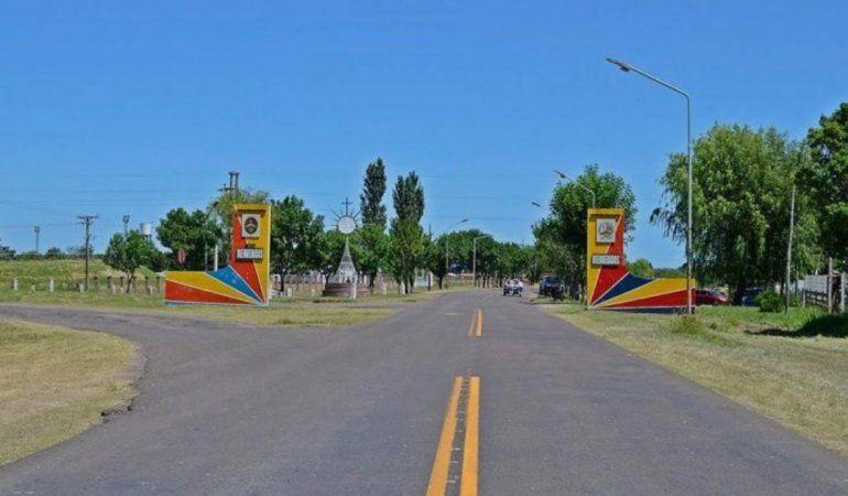 Unas 20 personas ocuparon tierras fiscales en Santa Elena: es la cuarta toma