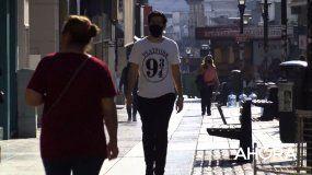 Entre Ríos sumó 428 casos: repuntaron los contagios en varias ciudades