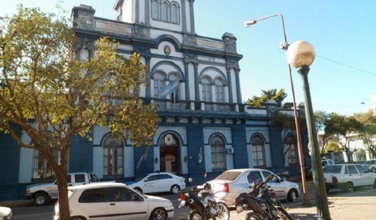 Trasladaron a Gualeguaychú al acusado de matar al sargento de Concepción del Uruguay