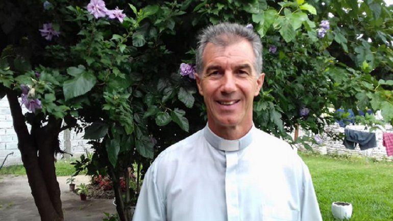 Los hisopados dieron negativos y vuelven las actividades a la parroquia
