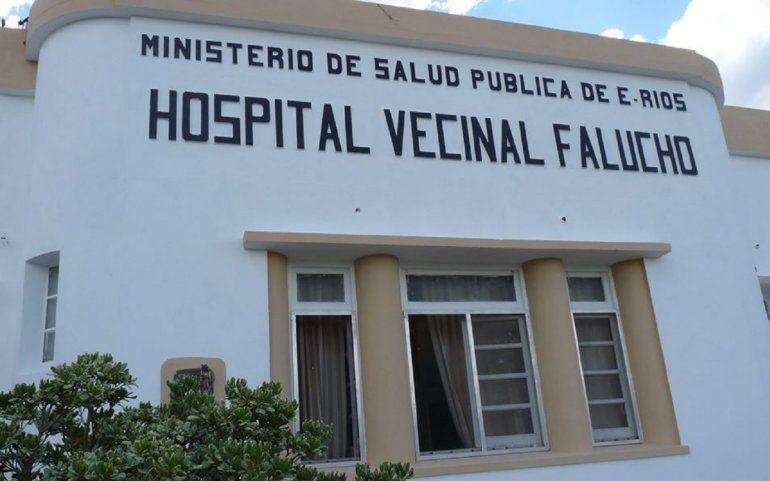 Confirmaron el primer caso de coronavirus en el departamento Tala