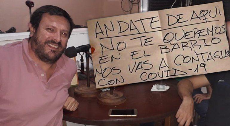 Imagen: La Sexta
