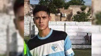 Dolor y conmoción en las redes sociales por la muerte del joven en La Paz