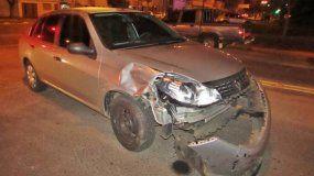 Empleado municipal que provocó un choque seguido de muerte, no irá preso