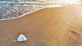 Esperan la aprobación del protocolo para el uso recreativo de playas y piletas
