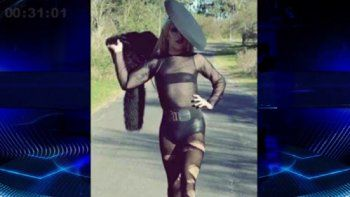 Habrá un desfile drag queen en ocasión de la Noche de Brujas