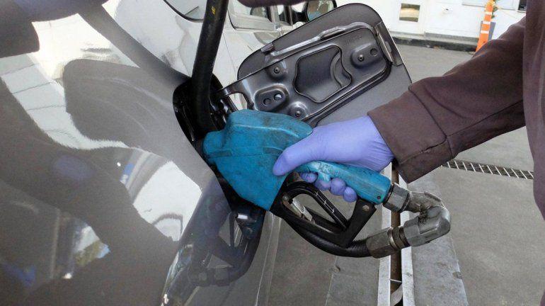 El Gobierno postergó el aumento de combustibles hasta mediados de diciembre