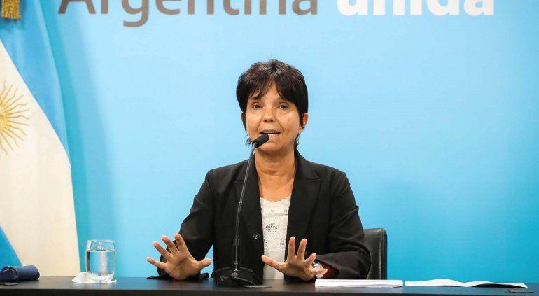 Nación confirmó que no habrá más ATP ni IFE, pero analizan otros instrumentos