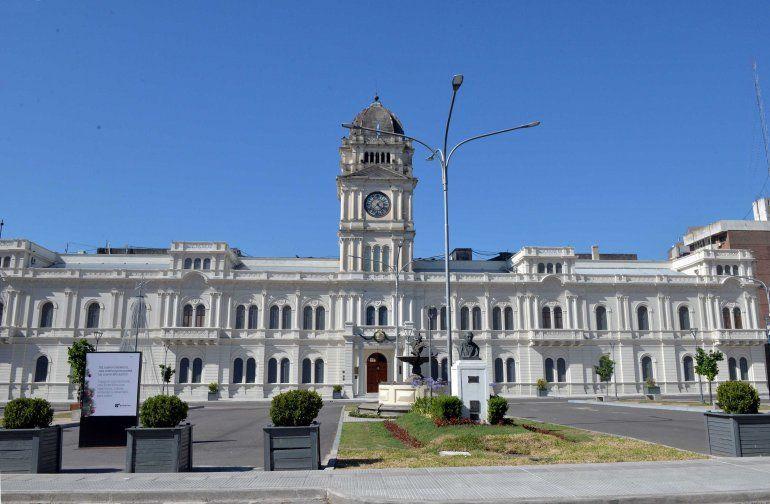 Nuevas medidas en Entre Ríos: qué dispone el nuevo decreto provincial