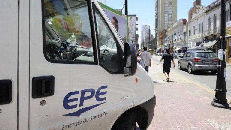 Hay 150 operarios de EPE aislados o con coronavirus