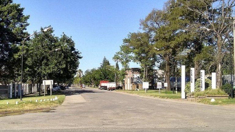 Por una fiesta clandestina, se contagió todo un pueblo en Santa Fe