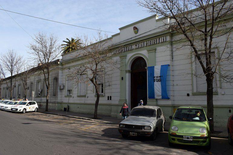 Entre Ríos sumó 12 fallecimientos asociados a Covid 19 este miércoles